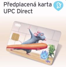 upc-direct-prepaid