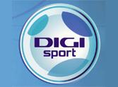 digi-sport-perex