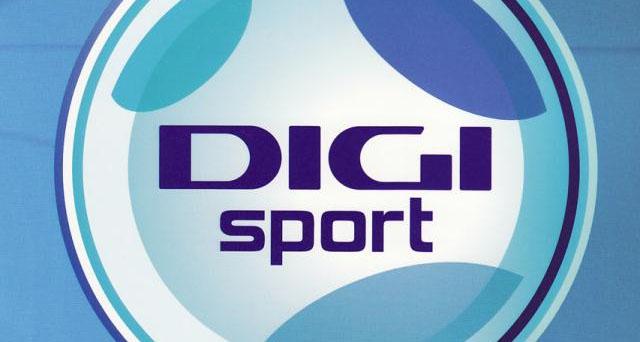 digi-sport-velky