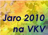jaro_na_vkv