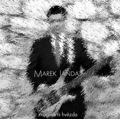 marek-janda-cover