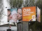 politicka-reklama-cssd