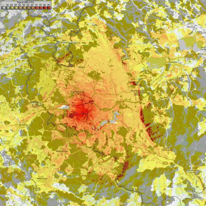 radiomobile-mapka_cheb-spitalsky_200w