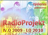 radioprojekt_0910