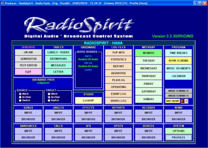 radiospirit_nahled01