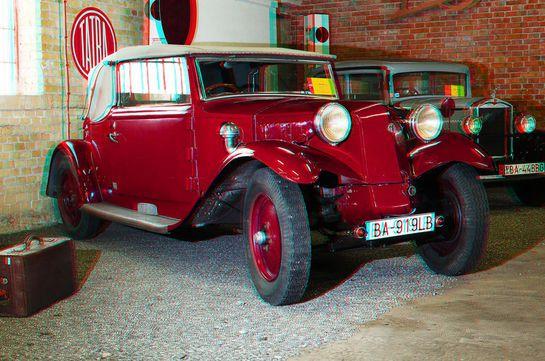 580157-img-zeleznicne-muzeum-veteran-auto-tatra-praga-picollo