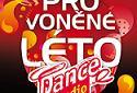 dance_provonene