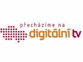 digitalizace-logo
