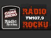 gama_radiorocku
