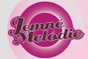 jemne-melodie-logo