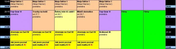 primacool_leto_2010_next