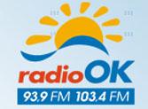 radio-ok-logo