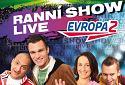 ranni_show_live