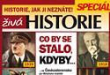 ziva_historie_special