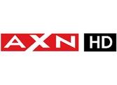 axn-hd
