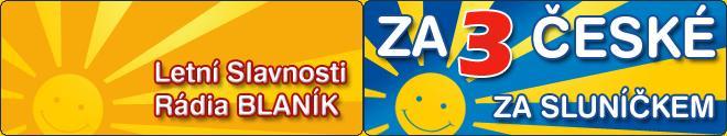 blanik_leto2010