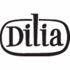 dilia-logo