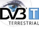 dvbt-logo