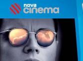 nova_cinema