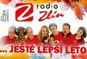radiozlin_leto