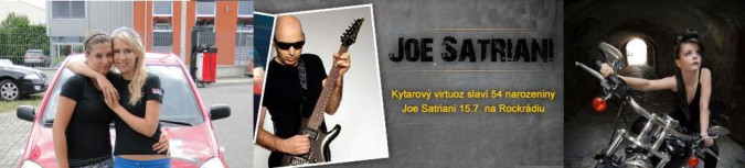rockradio_leto2010