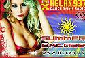 summer_extasy
