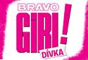 bravo_girl_divka