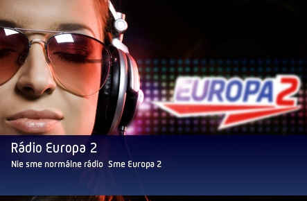 europa2-banner