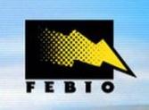 febio-logo