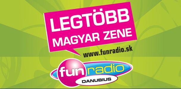 funradio_danubius