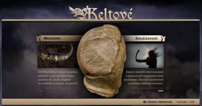 keltove_web