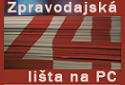 lista2