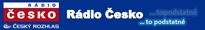 main_cro_cesko
