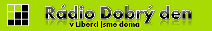 main_rdd