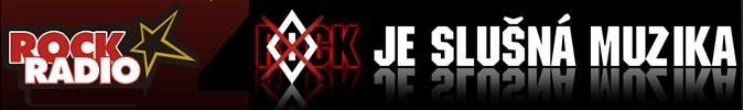 main_rock