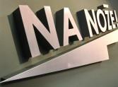 na_noze_003