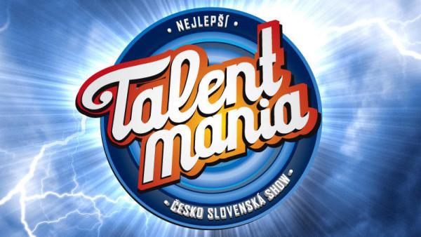 nova_talentmania_velky