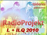 radioprojekt_iii-2010_main