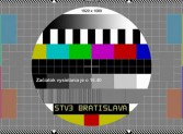 stv-monoskop