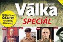 valka_special_logo