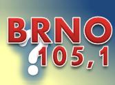 brno_1051