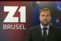 brusel_mrzena