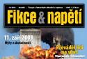 fikce_napeti