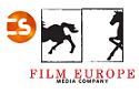 film_eu