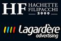 hf_lag