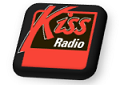 kiss3d