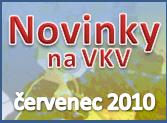 novinky_cvc