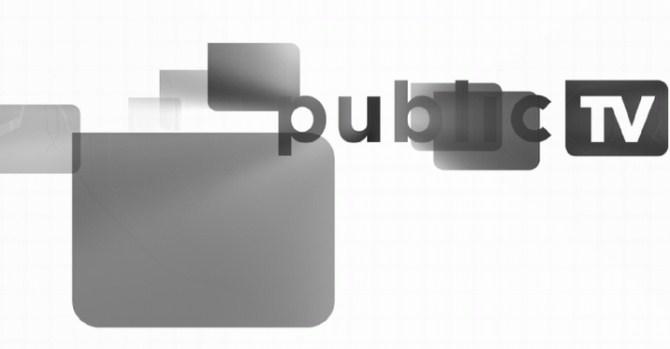 public-puvodni