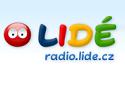 radiolidecz