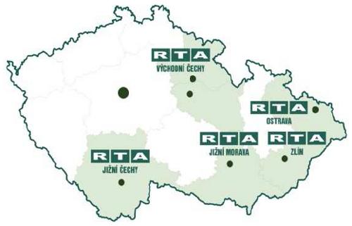 rta-pokryti
